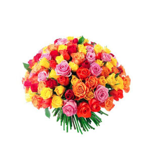 50 Mix Roses Bunch | Mother Day Flower Arrangements | Kalpa Florist, mother day flower arrangements, mother's day flower arrangements, mother's day flower bouquet, mother's day flower arrangements ideas, what is the flower for mother's day, what is the most common flower for mother's day, how to make a flower for mother's day, beautiful flower arrangements for mother's day, can i still get flowers delivered for mother's day, mother's day flower and chocolate bouquet, mother's day flower bouquets pictures, artificial flower arrangements for mother's day, diy mothers day flower arrangements, mother's day flower arrangement images, mother's day paper flower bouquet colouring activity, mother's day flower bouquet craft, small flower arrangements for mother's day, mother's day 2020 flower arrangements, mother's day silk flower arrangements, mothers day flower arranging workshop, , that is the best flower for mother's day, mother's day flower arrangements for church, how to make mother's day flower arrangements, unique flower arrangements for mother's day, flower arrangements for mother's day near me, fresh flower arrangements for mother's day, mother's day flower basket arrangement, what is the official flower for mother's day, images of mother's day flower arrangements, 50 Mix Roses Bunch | Mother Day Flower Arrangements | Kalpa Florist