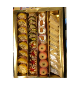 Assorted Sweets | Order Sweets Online India | Kalpa Florist, order sweets online india, order indian sweets online, order sweets online in india, where can i buy indian sweets near me, how to order sweets online, order diwali sweets online india, how to order indian sweets online, how to order mithai online, where can i order sweets online, buy indian sweets online india, can you order sweets online, order indian sweets online near me