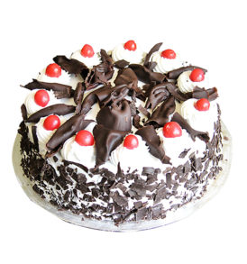 5 Star Black Forest Cake | Online Cake Delivery Near Me | Kalpa Florist, online cake delivery near me, can i order cake online, order cake online delivery near me, where can i order a cake for delivery, which online shopping has cash on delivery, can i get a cake delivered today, online cake delivery ludhiana, online cake delivery melbourne, how to deliver cake online, online delivery of cake near me, order cake online for delivery near me, online cake delivery in ludhiana, order birthday cake online for delivery near me, online cake delivery in jalandhar, online cake delivery jalandhar, best online cake delivery near me, where can i order a birthday cake and have it delivered, how to order cake in lockdown, online cake order and delivery near me, online cake delivery near me today, black forest cake, black forest cake recipe, black forest cake near me, what is a black forest cake, black forest cake cherry, black forest cake easy recipe, black forest cake eggless, black forest cake images, images of black forest cake, black forest cake recipe indian, black forest cake for birthday, black forest cake birthday, black forest cake recipe eggless, 5 Star Black Forest Cake | Online Cake Delivery Near Me | Kalpa Florist,