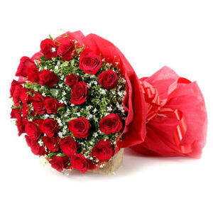 Rosy Posy | Flower Delivery In Delhi | Kalpa Florist, flower delivery in delhi, flower delivery in delhi online, flower delivery in delhi same day, flower delivery in delhi india, cake and flower delivery in delhi, online birthday cake and flower delivery in delhi, flower delivery in vasant kunj delhi, flower bouquet delivery in delhi, online flower delivery in laxmi nagar delhi, flower home delivery in delhi, buy flower delivery in delhi janakpuri, fresh flower delivery in delhi, midnight flower delivery in delhi, flower delivery dwarka new delhi, online flower and chocolate delivery in delhi, luxury flower delivery in delhi, birthday flower delivery in delhi, flower and chocolate delivery in delhi, cake and flower delivery in delhi ncr, best flower delivery service in delhi, online flower delivery in east delhi, bouquet delivery in dwarka delhi, get flowers delivered in delhi, Buy Flowers Online | Florists Shops Online | Online Flowers Delivery, best flower delivery in delhi ncr, midnight cake and flower delivery in delhi, cheapest flower delivery in delhi, online flower delivery in dwarka delhi, cake & flower delivery in delhi, flower delivery in delhi today, best flower delivery in delhi, best online flower delivery in delhi