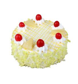 Half KG Pine Apple Cake | Cake Delivery In India Online | Kalpa Florist, pineapple cake, pineapple cake design, pineapple birthday cake, eggless pineapple cake, pineapple cake price, how to make pineapple cake, pineapple cake design for birthday, pineapple cake photos, pineapple cake new design, pineapple cake for birthday, pineapple cake 1kg price, pineapple cake design for anniversary, pineapple cake recipe indian, pineapple cake simple, pineapple cake images photos, pineapple cake simple design, pineapple cake recipe in hindi, pineapple cake design heart shape, pineapple cake ideas, pineapple cake online, pineapple cake near me, pineapple cake photo, pineapple cake design for girl,pineapple cake description, cake delivery in india online, how to send cake online in india, how to deliver cake online, best online cake delivery in india, how to order cake online in india, online cake delivery anywhere in india, online cake delivery in india hyderabad, best online cake delivery sites in india, online flower and cake delivery in india, online cake delivery in india same day, online cake delivery in indore india, online cake delivery sites in india,online cake delivery in india from usa, how to order online cake in delhi, online cake delivery app in india, which is the best online cake delivery in india, online cake delivery in pan india, online cake delivery in india bangalore, online cake delivery in india ahmedabad, online cake delivery in india lucknow, online cake delivery in india chennai, online cake delivery in kolkata india, how to deliver cake in india, online cake delivery websites in india, which is the best online cake delivery in bangalore, online cake and gift delivery in india, best online cake delivery india, online cake delivery in india from dubai,Half KG Pine Apple Cake | Cake Delivery In India Online | Kalpa Florist,