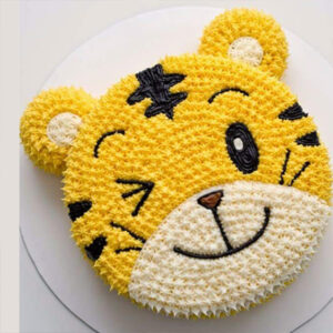 Designs Cake In Punjab, Cat Cartoon Cake 3 Kg | Send Cake To India | Kalpa Florist, send cake to india, send cake in india, send a cake to india, send cake to india from canada, send birthday cake to india, send cake and flowers to india, send cake to india online, how to send cake to india from canada, how to deliver cake in india, how to send birthday cake to india, can i send a cake to someone, send christmas cake to india, send flowers and cake to india from usa, send cake to bangalore india, how to send cake and flowers within india, send cake to india hyderabad, send cake and flowers to hyderabad india, send birthday cake to india from canada, how can i send cake to india, how to send birthday cake to india from usa, send cake to india from usa, send birthday cake to delhi india, send cake to india same day delivery, how to send cake to india, send photo cake to india, buy send birthday cake to punjab india, send eggless cake to india, how to send cake and flowers to india, send birthday cake to india online, send cake to surat india, how to send cake to someone, send cake to ahmedabad india, send cake to mumbai india, send cake anywhere in india, send rakhi and cake to india, send birthday cake to india from usa, how to send online cake and flowers, send sugar free cake to india, send birthday cake to hyderabad india, cartoon cake slice, cartoon cake images, cartoon cake drawing, cartoon cake design for boys, happy birthday cartoon cake, cartoon cake designs for birthday boy, cartoon cake designs for birthdays, cartoon cake design lady bug cartoon cake, cartoon cake for boy, how to make cartoon cake at home, booba cartoon cake, cartoon cake order online