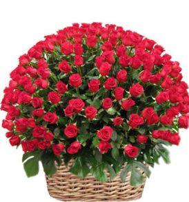 Flower Delivery Punjab