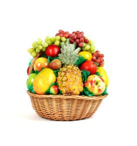 Fresh Fruits Online In Punjab