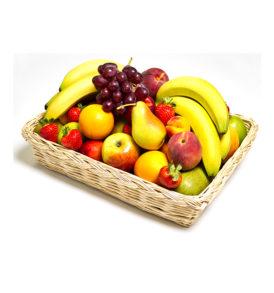Royal | Fruits Delivery in Jalandhar | Fruit Basket Delivery Near Me | Kalpa Florist, Fruits Delivery in Jalandhar, Fruits Delivery in Phagwara, Fruits Delivery in Kapurthala, Fruits Delivery in Kartarpur, Fruits Delivery in Adampur, Fruits Delivery in Nakodar, Fruits Delivery in Bhogpur, Fruits Delivery in Tanda, Fruits Delivery in RCF Kapurthala, Fruits Delivery in RCF, Fruits Online Jalandhar, Fruits Online Phagwara, Fruits Online Kapurthala, Fruits Online Kartarpur, Fruits Online Adampur, Fruits Online Nakodar, Fruits Online Bhogpur, Fruits Online Tanda, Fruits Online RCF Kapurthala, Fruits Online RCF, Online Fruits Delivery in Jalandhar, Online Fruits Delivery in Phagwara, Online Fruits Delivery in Kapurthala, Online Fruits Delivery in Kartarpur, Online Fruits Delivery in Adampur, Online Fruits Delivery in Nakodar, Online Fruits Delivery in Bhogpur, Online Fruits Delivery in Tanda, Online Fruits Delivery in RCF Kapurthala, Online Fruits Delivery in RCF, Fresh Fruits in Jalandhar, Fresh Fruits in Kapurthala, Fresh Fruits in Kartarpur, Fresh Fruits in Adampur, Fresh Fruits in Nakodar, Fresh Fruits in Bhogpur, Fresh Fruits in Tanda, Fresh Fruits in RCF Kapurthala, Fresh Fruits in RCF, Fresh Fruits Online Jalandhar, Fresh Fruits Online Phagwara, Fresh Fruits Online Kapurthala, Fresh Fruits Online Kartarpur, Fresh Fruits Online Adampur, Fresh Fruits Online Nakodar, Fresh Fruits Online Bhogpur, Fresh Fruits Online Tanda, Fresh Fruits Online RCF Kapurthala, Fresh Fruits Online RCF, Online Fruits Delivery in Jalandhar, Online Fruits Delivery in Phagwara, Online Fruits Delivery in Kapurthala, Online Fruits Delivery in Kartarpur, Online Fruits Delivery in Adampur, Online Fruits Delivery in Nakodar, Online Fruits Delivery in Bhogpur, Online Fruits Delivery in Tanda, Online Fruits Delivery in RCF Kapurthala, Online Fruits Delivery in RCF, Fresh Fruits in Jalandhar, Fresh Fruits in Phagwara, Fresh Fruits in Kapurthala, Fresh Fruits in Kartarpur, Fresh Fruits in Adampur, Fre