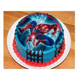 Eggless Spiderman Cartoon Cake 3 Kg | Birthday Cake Near Me | Kalpa Florist, birthday cake near me, birthday cake bakeries near me, birthday cake bakery near me, bakery near me for birthday cake, birthday cake for dogs near me, dog birthday cake near me, birthday cake to order near me, where to buy birthday cake near me, vegan birthday cake near me, gluten free birthday cake near me, buy birthday cake near me, birthday cake online order near me, keto birthday cake near me, ice cream birthday cake near me, where to order birthday cake near me, Eggless Spiderman Cartoon Cake 3 Kg | Birthday Cake Near Me | Kalpa Florist, Cakes Shops Online in Phagwara, Local Cakes Shops in Phagwara, Cakes Delivery in Phagwara, Cakes for Kids in Phagwara Online, Kids Cakes Online in Phagwara, Spiderman Cakes for Kids in Phagwara, Superheroes Cakes in Phagwara, Superheroes Cakes in Phagwara | Birthday Cake Near Me | Kalpa Florist buy birthday cake ice cream near me, eggless birthday cake near me, birthday cake near me delivery, sugar free birthday cake near me, birthday cake near me open now, dairy free birthday cake near me, unicorn birthday cake near me, birthday cake places near me, can i make a cake without eggs, where can i order a birthday cake online, which grocery store has the best birthday cakes, my little pony birthday cake near me, good birthday cake near me, how much does unicorn cake cost, birthday cake online delivery near me, Superheroes Cakes in Phagwara | Birthday Cake Near Me | Kalpa Florist, Looking For :Two Tier Truffle Unicorn Cake | Send Cakes To India From Canada | Kalpa Florist, bithday cake, birthday cake, happy birthday cake, birthday cake near me, birthday cake image, birthday cake ideas, birthday cake of girl, birthday cake for girls, birthday cake picture, birthday cake clip art, birthday cake recipe,Send Cakes To India From Canada