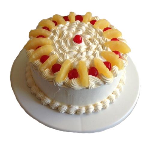 Peachy Eggless Cakes Online In Phagwara Order Cakes Online In Phagwara Funny Birthday Cards Online Elaedamsfinfo
