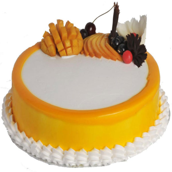 Half Kg Cake In Pounds