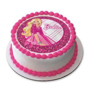 Fondant Barbie Cake 1 Kg | Cake Delivery In India | Kalpa Florist, cake delivery in india, cake delivery to india, cake delivery in india online, flowers and cake delivery in india, cake delivery in indianapolis, cake and flower delivery in india, birthday cake delivery in india, cake delivery in india hyderabad, how to send cake in india, birthday cake delivery in bangalore india, eggless cake delivery in india, cake delivery across india, cake delivery app in india, cake delivery in indore india, cake delivery ahmedabad india, cake delivery in bangalore india, buy cake delivery in ghaziabad india, online cake delivery in india from usa, how to deliver cake in india, best cake delivery app in india, online cake delivery in india same day, best site for cake delivery in india, cake delivery anywhere in india, cake delivery in surat india, online cake delivery sites in india, online cake delivery in india hyderabad, online cake delivery in ludhiana, cake delivery in lucknow india, best online cake delivery in india, cake delivery all over india, birthday cake delivery in hyderabad india, midnight cake delivery in india, online cake delivery anywhere in india, barbie cake with fondant, fondant barbie cake pictures, fondant barbie doll cake, barbie doll fondant cake tutorial, fondant barbie cake, fondant barbie cake design, how to make fondant barbie cake, how to make a fondant barbie doll cake, barbie fondant cake ideas, barbie cake fondant dress, Fondant Barbie Cake 1 Kg | Cake Delivery In India | Kalpa Florist,