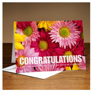 Congratulation Greeting Card | Gifts Shops Near Me | Kalpa Florist, gifts shops near me, gift shops near me gifts stores near me, best gift shops near me, unique gift shops near me, gift shops near me now, gifts shops around me, gift shops near me open, baby gift shops near me, gift shops near me open now, personalized gift shops near me, wedding gift shops near me, gift shops near my location, customized gift shops near me, gift shops near ne, gift shops near me open today, gift shops near me cheap, personalised gift shops near me, baby shower gift shops near me, birthday return gift shops near me, photo mug, photo on mug, photo mug printing, photo mug gift, photo mug same day pick up, cake, cake recipe, cake app, cake pops, cake near me, cake decorating, cake happy birthday, cake shop, cake stand, cake mix, cake shop near me, cake bakery near me, cake mixer, cakewalk, cake vanilla, cake bakery cake toppers, cake box, cake toppings, cushion, happy birthday cousin, cake from canada to india, greeting card for birthday, greeting card for happy birthday, what should i write on birthday card,  e greeting card for birthday, birthday greeting card for a friend, greeting card for birthday of friend, greeting card for birthday wishes, greeting card for 50th birthday,  greeting card for birthday for sister, greeting card 123 birthday, greeting card for daughter birthday, greeting card for birthday online, greeting card for 60th birthday, greeting card for birthday for brother, greeting card universe birthday cards, greeting card for birthday of best friend, what to say in a 90th birthday card, greeting card birthday for best friend, greeting card for birthday for best friend, ,what to say on 40th birthday card, greeting card for 1st birthday, greeting card for boss birthday, birthday greeting card for granddaughter, birthday greeting card for child