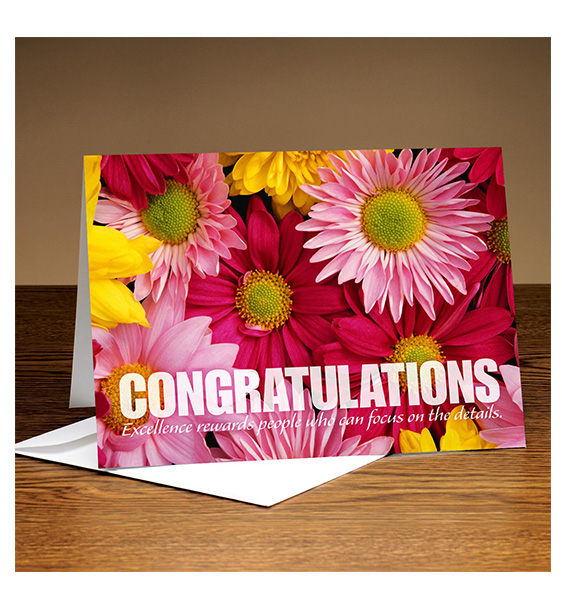 Congratulation Greeting Card   Gifts Shops Near Me   Kalpa Florist, gifts shops near me, gift shops near me gifts stores near me, best gift shops near me, unique gift shops near me, gift shops near me now, gifts shops around me, gift shops near me open, baby gift shops near me, gift shops near me open now, personalized gift shops near me, wedding gift shops near me, gift shops near my location, customized gift shops near me, gift shops near ne, gift shops near me open today, gift shops near me cheap, personalised gift shops near me, baby shower gift shops near me, birthday return gift shops near me, photo mug, photo on mug, photo mug printing, photo mug gift, photo mug same day pick up, cake, cake recipe, cake app, cake pops, cake near me, cake decorating, cake happy birthday, cake shop, cake stand, cake mix, cake shop near me, cake bakery near me, cake mixer, cakewalk, cake vanilla, cake bakery cake toppers, cake box, cake toppings, cushion, happy birthday cousin, cake from canada to india, greeting card for birthday, greeting card for happy birthday, what should i write on birthday card, e greeting card for birthday, birthday greeting card for a friend, greeting card for birthday of friend, greeting card for birthday wishes, greeting card for 50th birthday, greeting card for birthday for sister, greeting card 123 birthday, greeting card for daughter birthday, greeting card for birthday online, greeting card for 60th birthday, greeting card for birthday for brother, greeting card universe birthday cards, greeting card for birthday of best friend, what to say in a 90th birthday card, greeting card birthday for best friend, greeting card for birthday for best friend, ,what to say on 40th birthday card, greeting card for 1st birthday, greeting card for boss birthday, birthday greeting card for granddaughter, birthday greeting card for child