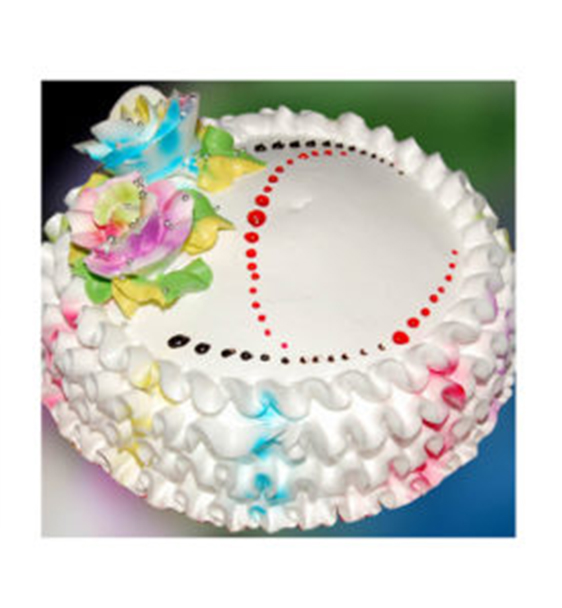 Vanilla Cake | Order Cake Online India | Kalpa Florist, order cake online india, order cake online in india, order cake online for india, order cake online to india, order birthday cake online india, how to deliver cake online, best site to order cake online in india, can we order cake online, how to send cakes online in india, sending birthday cake online in india, order cake online in hyderabad india, best order cake online india bangalore, order cake and flowers online india, how to send cake online in india, order cake online india hyderabad, order cake online india jalandhar, order a cake online india, Vanilla Cake | Order Cake Online India | Kalpa Florist