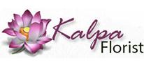 Kalpa Florist