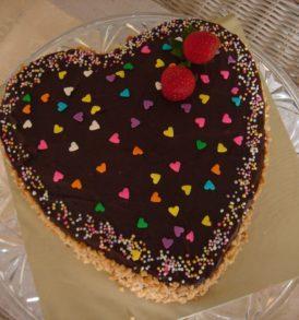 Send Diwali Cakes Chocolates Sweets Dry Fruits to Jalandhar