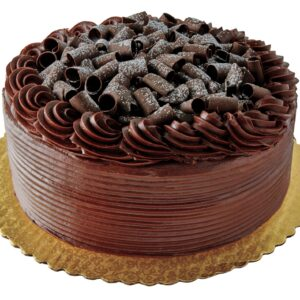 Send Diwali Chocolates Cakes Sweets Dry Fruits to Gatti Raipur