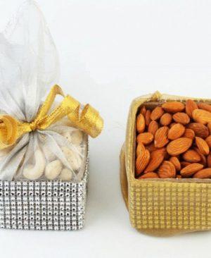 Send Diwali Chocolates Cakes Sweets Dry Fruits to Rahimpur
