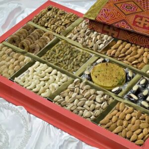 Send Diwali Chocolates Cakes Sweets Dry Fruits to Alewali