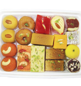 Send Diwali Chocolates Cakes Sweets Dry Fruits to Baghela