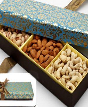 Send Diwali Cakes Chocolates Sweets Dry Fruits to Kang