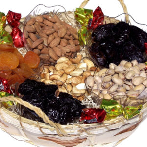Send Diwali Cakes Chocolates Sweets Dry Fruits to Arjanwal