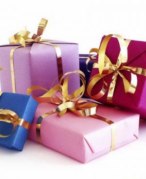 Send Diwali Gifts to Pattar Kalan