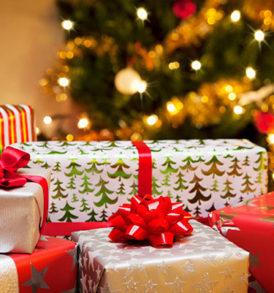 Send Diwali Gifts to Pandori Bibi