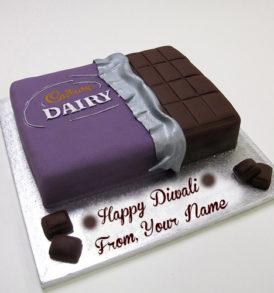Send Diwali Cakes Chocolates Sweets Dry Fruits to Dafarwal