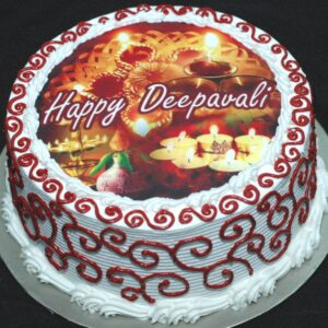 Send Diwali Cakes Chocolates Sweets Dry Fruits to Purhiran