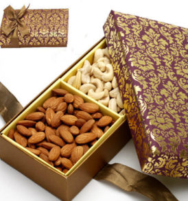 Send Diwali Cakes Chocolates Sweets Dry Fruits to Pattar Kalan