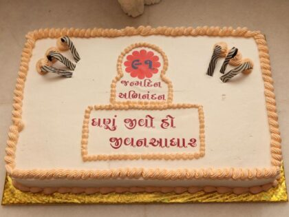 Send Diwali Cakes Chocolates Sweets Dry Fruits to Kariana