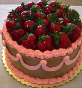 Send Diwali Cakes Chocolates Sweets Dry Fruits to Sham Chaurassi