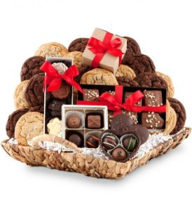Send Diwali Cakes Chocolates Sweets Dry Fruits to Adamwal