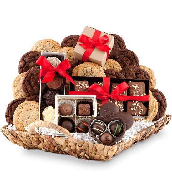 Send Diwali Cakes Chocolates Sweets Dry Fruits to Adamwal