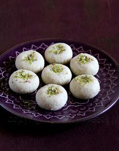 Send Diwali Chocolates Cakes Sweets Dry Fruits to Gatti Pir Bakhsh