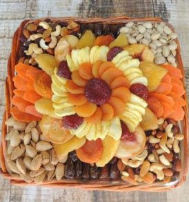 Send Diwali Chocolates Cakes Sweets Dry Fruits to Sindhar