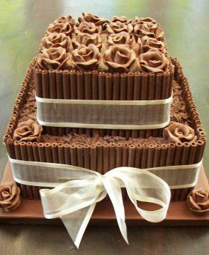 Send Diwali Chocolates Cakes Sweets Dry Fruits to Gohawar