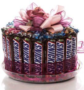 Send Diwali Cakes Chocolates Sweets Dry Fruits to Hariana
