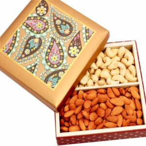 Send Diwali Cakes Chocolates Sweets Dry Fruits to Hariana