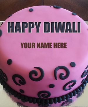 Send Diwali Cakes Chocolates Sweets Dry Fruits to Ajram