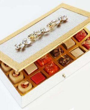 Send Diwali Cakes Chocolates Sweets Dry Fruits to Jahan Khelan