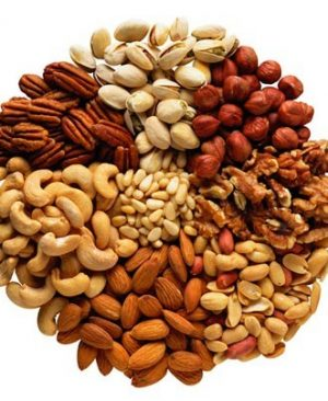 Send Diwali Cakes Chocolates Sweets Dry Fruits to Beas Pind