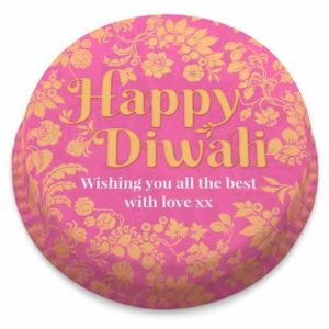 Send Diwali Cakes Chocolates Sweets Dry Fruits to Daulatpur