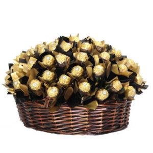 Send Diwali Gifts to Ghumiara