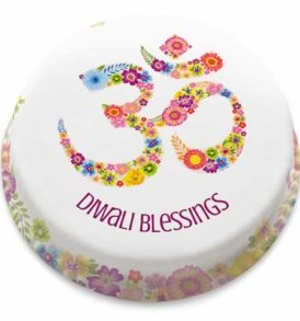 Send Diwali Cakes Chocolates Sweets Dry Fruits to Shergarh