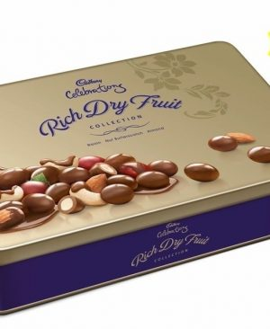 Send Diwali Cakes Chocolates Sweets Dry Fruits to Goal Pind