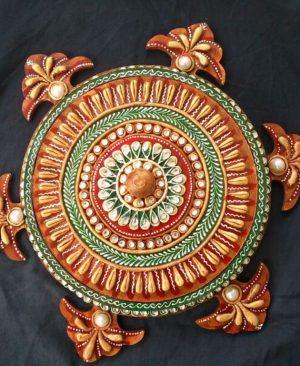 Send Diwali Chocolates Cakes Sweets Dry Fruits to Aulak