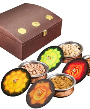 Send Diwali Cakes Chocolates Sweets Dry Fruits to Mange Ki