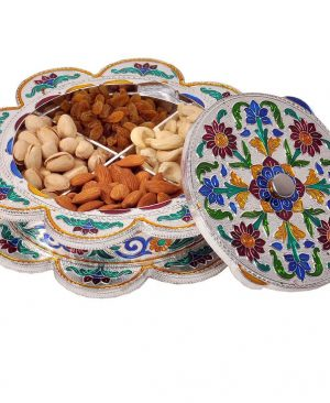 Send Diwali Chocolates Cakes Sweets Dry Fruits to Bara Jagir