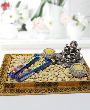 Send Diwali Chocolates Cakes Sweets Dry Fruits to Pipli