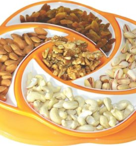 Send Diwali Cakes Chocolates Sweets Dry Fruits to Bullanwadi